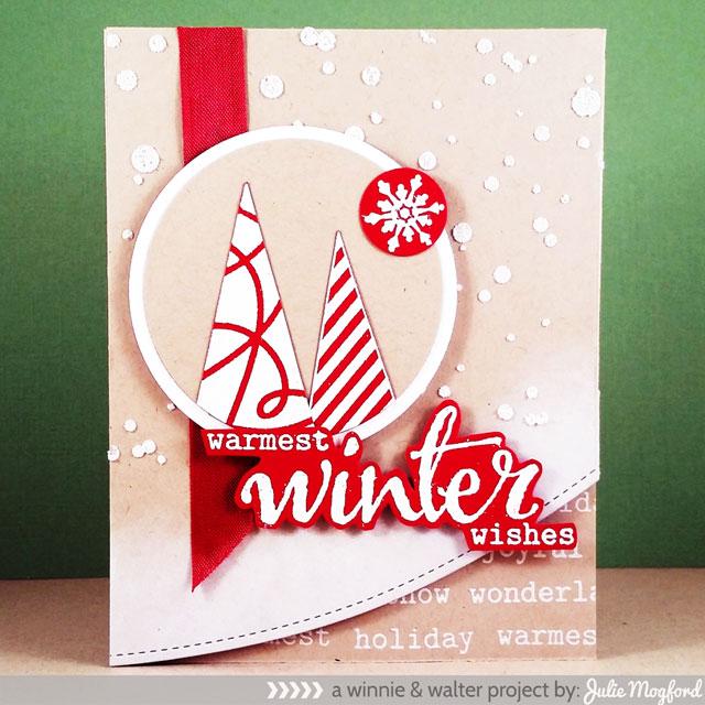 jmog_WCMDsketch2014_winter