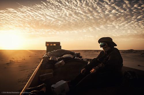 2 train desert cargo final mauritania saraha