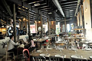 http://hojeconhecemos.blogspot.com.es/2014/10/eat-lamucca-de-prado-madrid-espanha.html