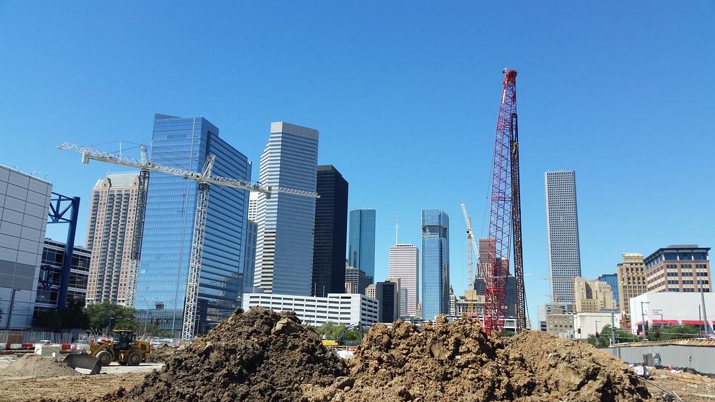 Houston Development Thread Ii Page 391 Skyscraperpage Forum