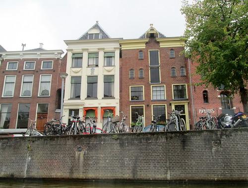 Groningen Canal 6