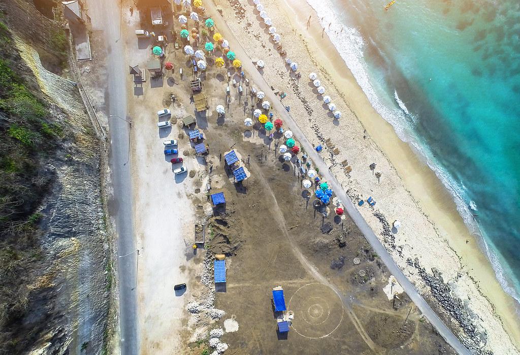 pandawa beach_2