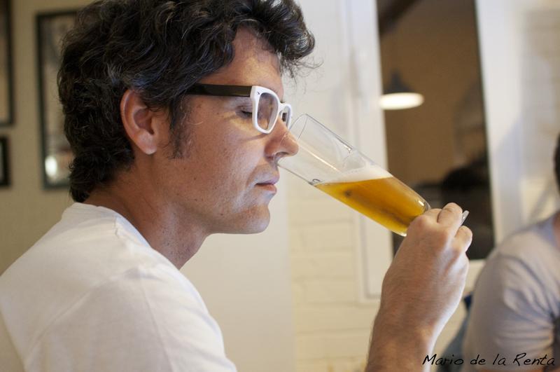 Cervezas-Casimiro-Mahou-09