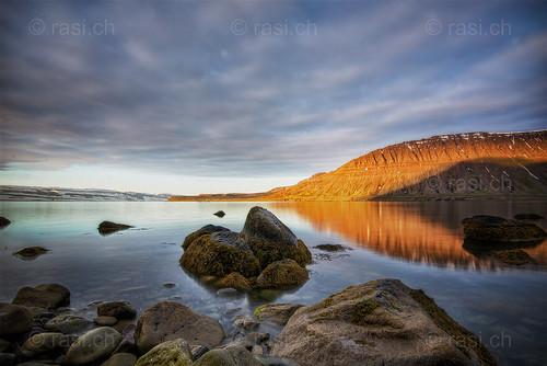 island iceland 40 nikkor 2014 1635 d600 rasi dsc7796 rasich