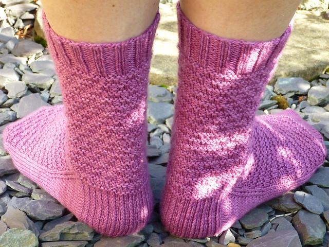 jk socks (5)