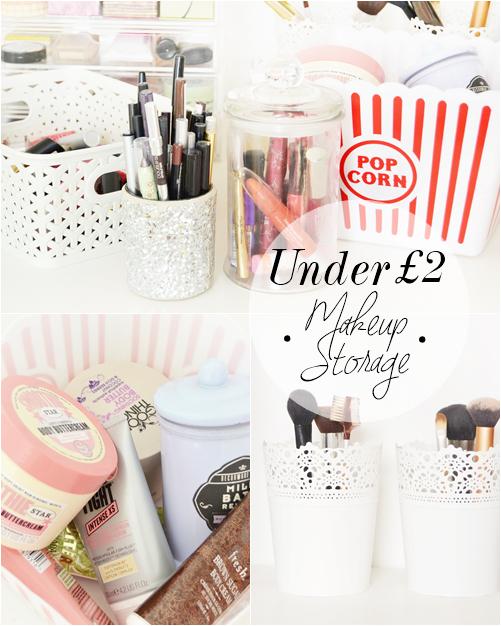 Cheap_makeup_storage