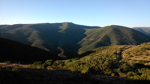 Camino de Santiago - Dia 3