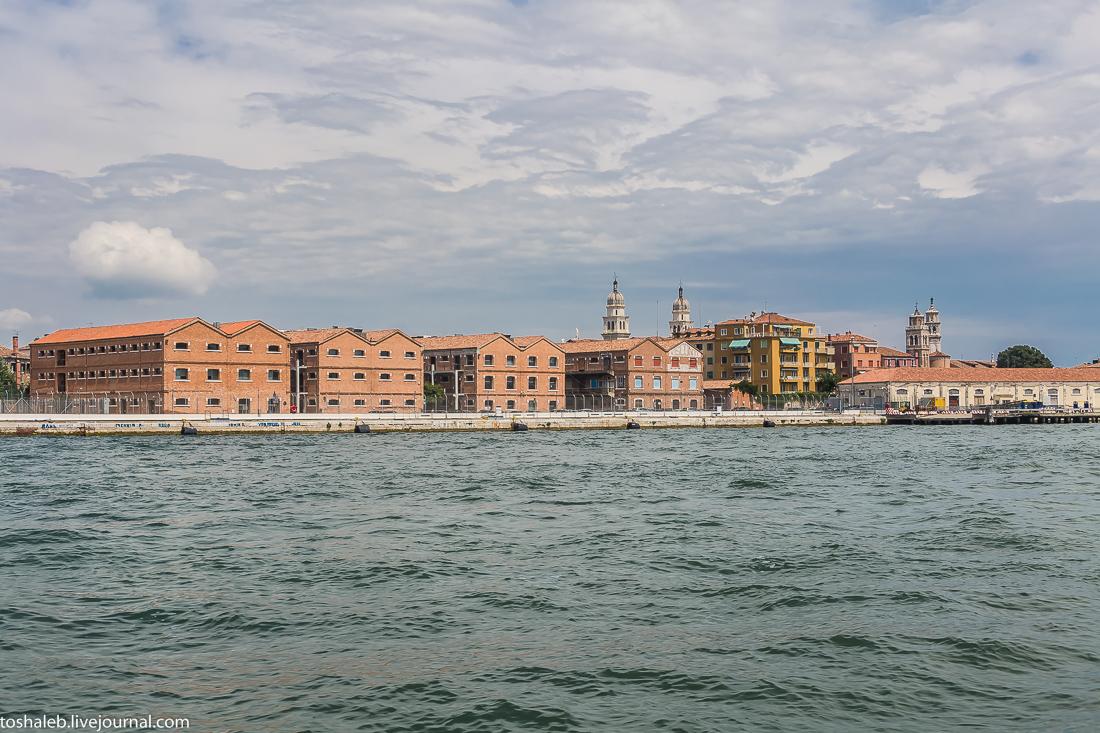 Венеция_1-17