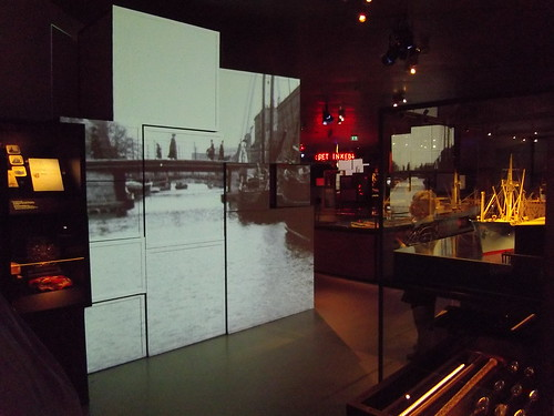 Museet for Soefart IMGP4652