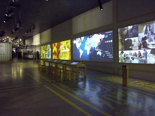 Museet for Soefart IMGP4702