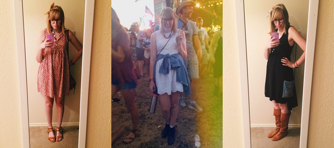 acl-fest-outfits