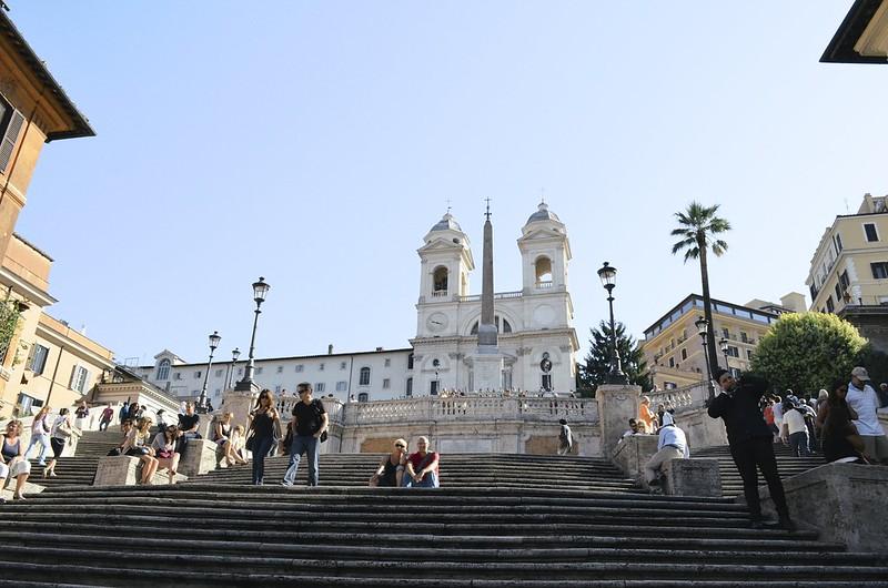 Rome_2013-09-13_586