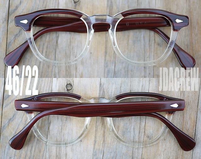 redwoody 4622 sxz1