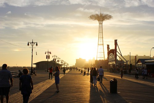 coney_island_photo_06