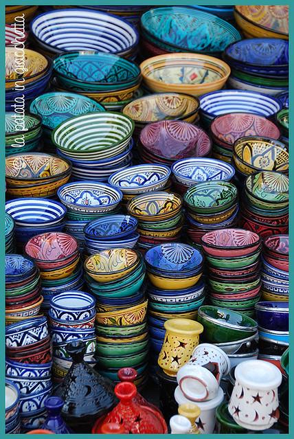 Marocco-3