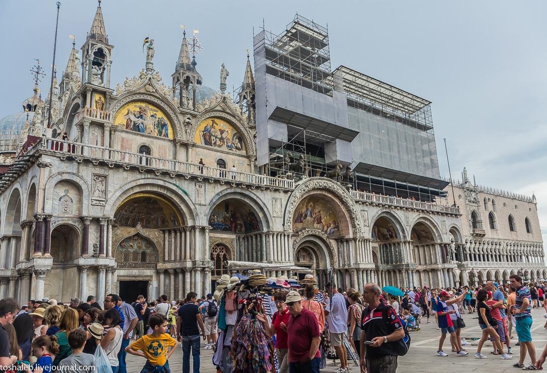Венеция_2-56