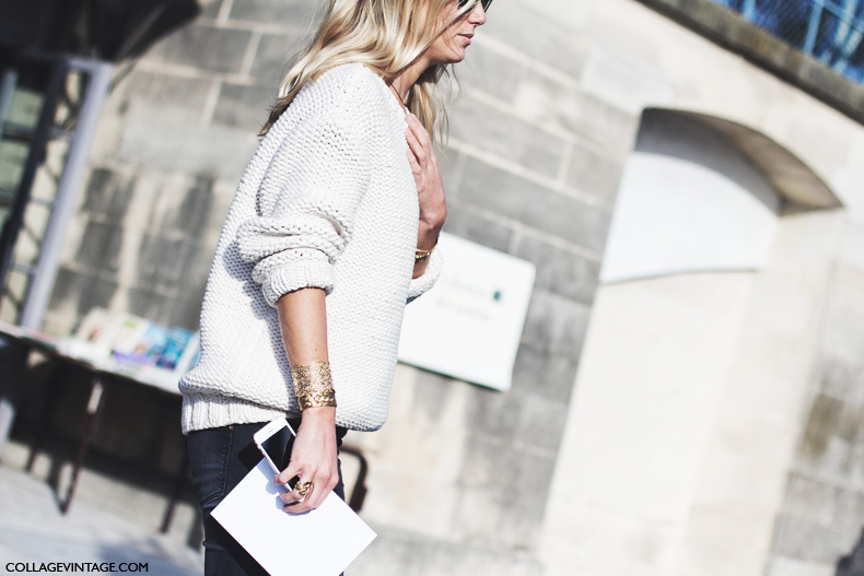 Paris_Fashion_Week_Spring_Summer_15-PFW-Street_Style-Jennifer_Neyt-