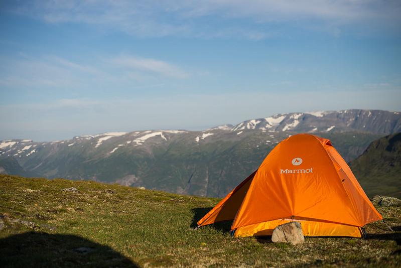 Norge roadtrip-266