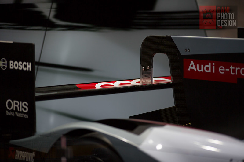 Paris Auto Show 2014