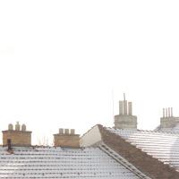 strecha.