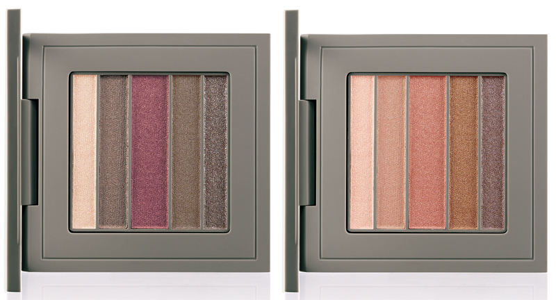 BROOKE SHIELDS VELUXE PEARLFUSION SHADOW