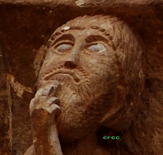 Marcolfo, Salomón y la Reina de Saba - Página 2 15311937027_6b612eb58a_z