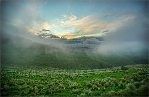 christchurch canterbury southisland newzealandbeach canoneos5dmarkiii fabphotography fernandezbarrett