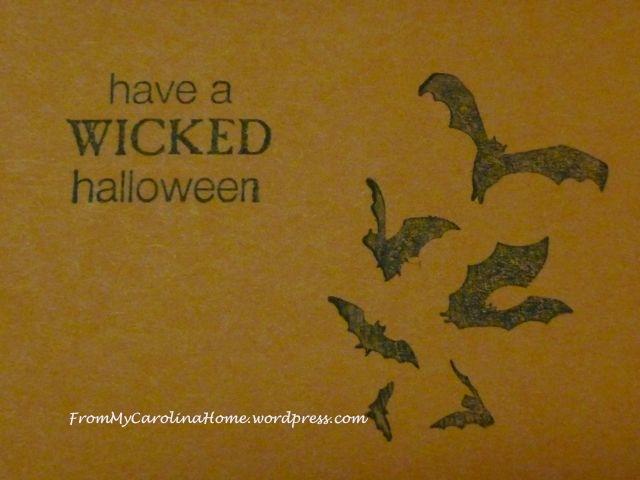HalloweenCard2014-9