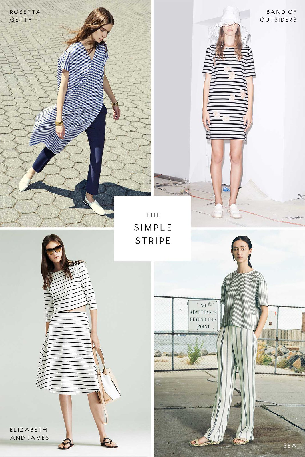 miss-moss-ss15-simple-stripe