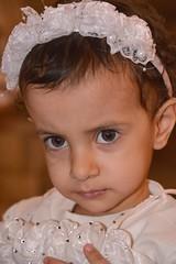 Dressed Up, Sana'a, Yemen