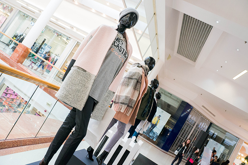 Fashion-Haul-Intu-Merry-Hill-Outfits