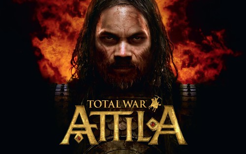 Total War: Attila 15356321190_c2d47ae94f