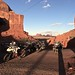4-Bedroom Cabin with View - Gouldings Lodge, Monument Valley by arstep2