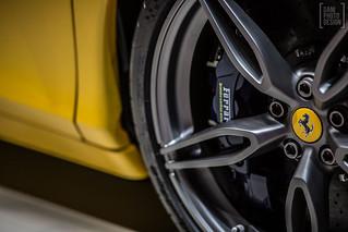 Ferrari-details-@-Paris-2014-48