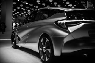 Renault-details-@-Paris-2014-002