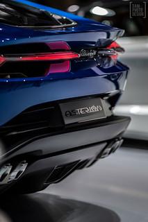 Lamborghini-details-@-Paris-2014-105