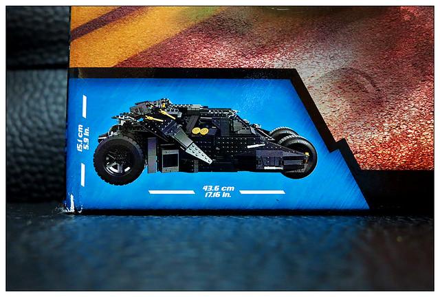Lego76023 (3)