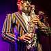 Fat Freddy's Drop @ Columbiahalle, Berlin - 16.10.2014