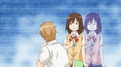 Ookami Shoujo 01 - 55