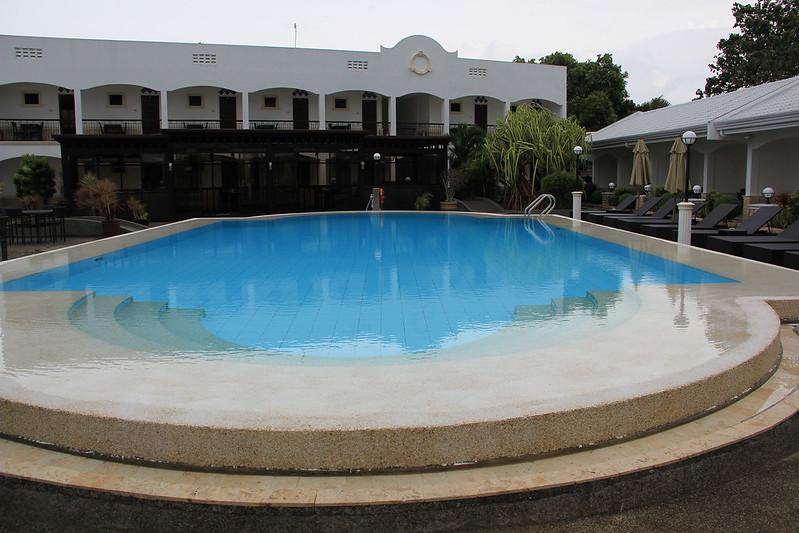 Regents Park Panglao
