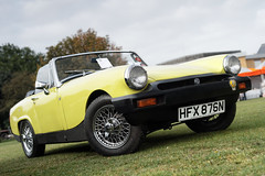 mg mgb(0.0), race car(1.0), automobile(1.0), vehicle(1.0), performance car(1.0), mg midget(1.0), antique car(1.0), classic car(1.0), land vehicle(1.0), convertible(1.0), sports car(1.0),