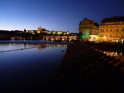 prague prag praha praag 布拉格 捷克共和國 捷克共和国