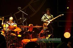 Konsert Hayat... 45 Tahun Seniman Ramli Sarip