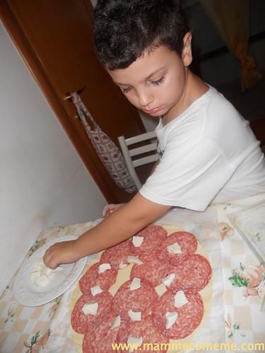 rotolo salato10_new