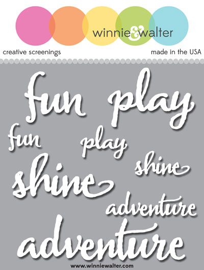 w&w_BigBoldFun_CreativeScreenings_web