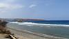 Kreta 2014 118