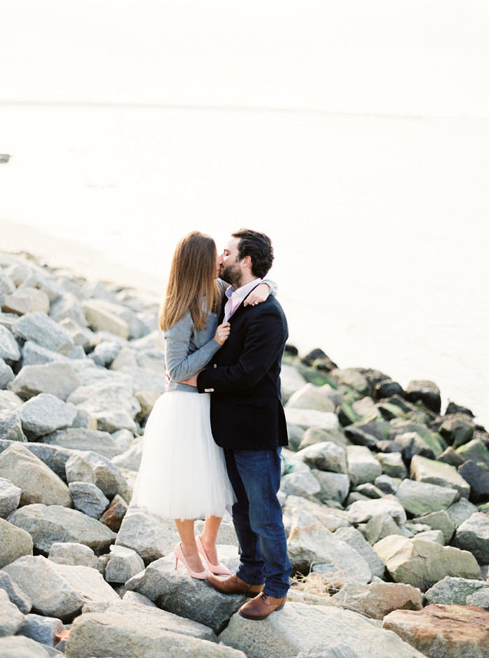 engagement_session_in_Portugal_by_Brancoprata01