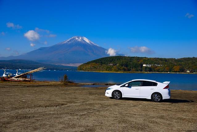 山中湖オプミ