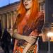 Paris Fashion Week septembre 2014, ready to wear SS 2015/Paris Semaine de la mode septembre 2014 , P.A.P. printemps-été 2015