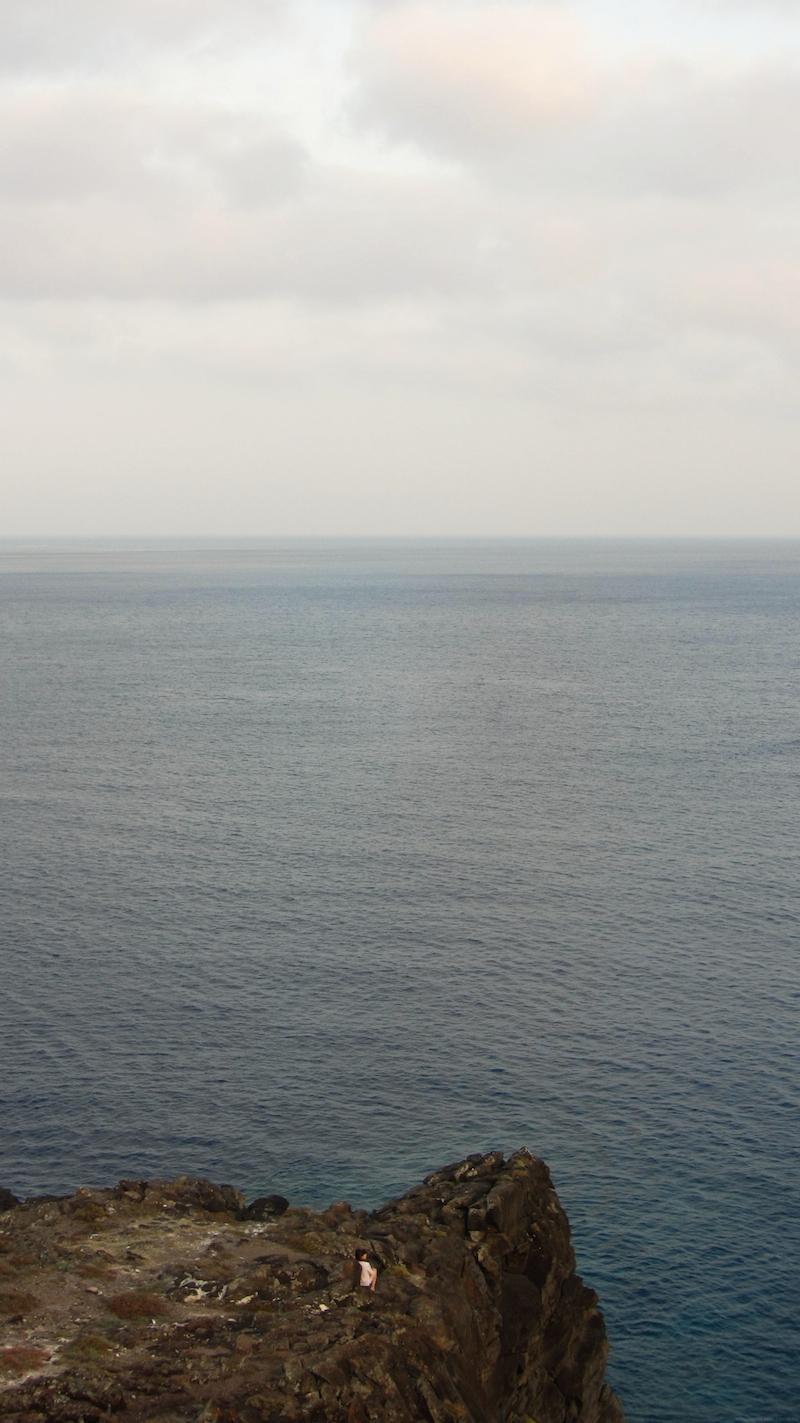 Madeira-2013